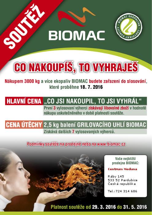 Sout� Biomac